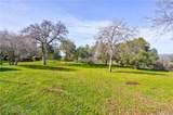 4359 Alamo Creek Road - Photo 49