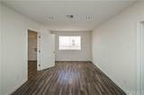 10798 4th Avenue - Photo 20