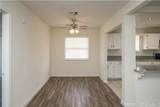 10798 4th Avenue - Photo 9