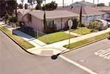 5922 Gardenia Avenue - Photo 9