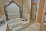 16418 Olalee Road - Photo 40