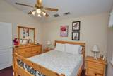 16418 Olalee Road - Photo 45