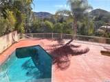 2320 Via Saldivar Street - Photo 3