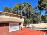 2320 Via Saldivar Street - Photo 8