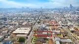 1035 Orange Avenue - Photo 9