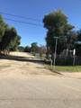 32610 Bryant Street - Photo 2