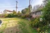 632 Orchard Drive - Photo 8