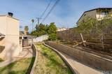 632 Orchard Drive - Photo 9
