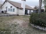 1330 La Gloria Drive - Photo 48