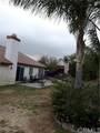 1330 La Gloria Drive - Photo 49