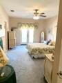 13192 Luna Road - Photo 40