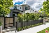 4150 Laurelgrove Avenue - Photo 2
