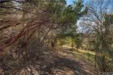 18007 Deer Hill Road - Photo 28