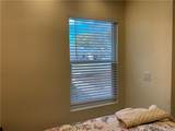 1010 Samantha Drive - Photo 30