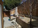1010 Samantha Drive - Photo 39