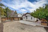 26723 Madigan Drive - Photo 30