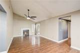 26723 Madigan Drive - Photo 4