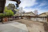 26723 Madigan Drive - Photo 31