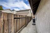 26723 Madigan Drive - Photo 32