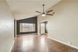 26723 Madigan Drive - Photo 5