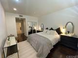 4400 Cartwright Avenue - Photo 11
