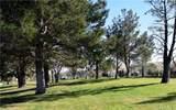 6258 Pine Avenue - Photo 32