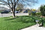 1445 Fairview Street - Photo 2