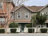 384 Meridian Avenue - Photo 1