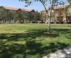 384 Meridian Avenue - Photo 20