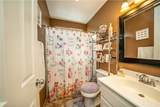 2763 Burgundy Lace Lane - Photo 42