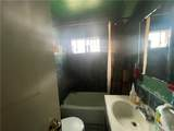 315 84th Place - Photo 12