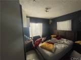 315 84th Place - Photo 13