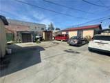 315 84th Place - Photo 16