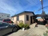 315 84th Place - Photo 22