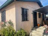 315 84th Place - Photo 23