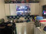 315 84th Place - Photo 26