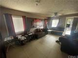 315 84th Place - Photo 7