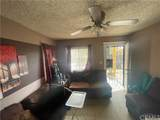 315 84th Place - Photo 8