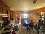 315 84th Place - Photo 10