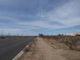 0 Rancho Road - Photo 2