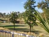 80400 Camino Santa Elise - Photo 27