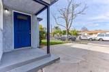 6608 San Luis Street - Photo 7