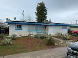 3425 Hughes Avenue - Photo 2