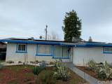 3425 Hughes Avenue - Photo 3