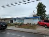 3425 Hughes Avenue - Photo 4