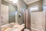 84997 Stazzano Place - Photo 18