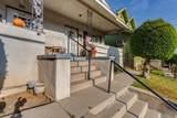 713 Solano Avenue - Photo 2