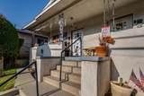 713 Solano Avenue - Photo 3