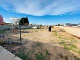 3019 Avenue L8 - Photo 46