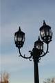 18585 Montrose Street - Photo 16